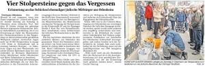 BNN 21.03.2016 S27 Odenheim bnn0000003839967